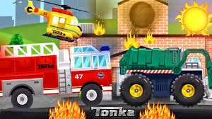 Cars & Trucks For KIDS : Fire Truck, Dump Truck, Garbage Truck ... Tonka Tip Truck Origanial Vintage In Toys Hobbies Vintage Antique Whoa I Rember Tonka Cstruction Part 1 Youtube Cheap Game Find Deals On Line At Alibacom Fun To Learn Puzzles And Acvities 41782597 Ebay Chuck Friends Dusty Die Cast For Use With Twist Trax Dating Dump Trucks Cyrilstructingcf Truck Party Supplies Sweet Pea Parties Rescue Force Lights Sounds 12inch Ladder Fire 4x4 Off Road Hauler With Boat Goliath Games Classic Dump 2500 Hamleys