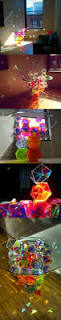 Battery Operated Lava Lamp Nz by 358 Best Litaf Images On Pinterest Lava Lamps Bedroom Ideas And