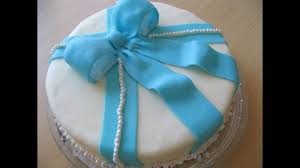 rezept zitronenkuchen mit marshmallow fondant lemoncake with mm fondant