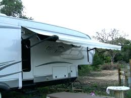 Camper Awnings For Sale How To Put Up A Pop Awning – Chris-smith Pop Up Camper Awnings For Sale Four Wheel Campers On Chrissmith Time To Back It Up Under The Slide On Camper Steel Trailer 4wd 33 Best 0 How Fix Canvas Tent Images Pinterest Awning Repair Popup Trailer Rail Replacement U Track Home Decor Motorhome Magazine Open Roads Forum First Mods Now Porch Life Ppoup Awning Bag Dometic Cabana For Popups 11 Rv Fabric Window Bag Fiamma Rv Awnings Bromame Go Outdoors We Have A Great Range Of