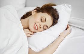 schlaf 15 mythen rund um den schlaf minimed at