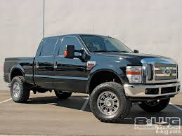 Icon Lift Kit Install - 2007 Ford F-250 Super Duty - Lifted Trucks ... 2002 Ford Ranger Fx4 Twin Stick Lifted For 8000 Located In Usa 1972 1980 Power Wagons Mypowerblock Dodge Trucks Pinterest Ford Ranger 2018 Usa Autos Car Update Ltusa Decal 1158 Likes 20 Comments Fseries Pickups Daily Totally Strives To Use Only Parts Made And Manufactured Truck Jeep Knersville Route 66 Custom Built Wicked Sounding 427 Alinum Smallblock V8 Racing 18 Die Cut Decal Fork Lift Accident Stock Photos Gmc Sierra Z71 Stealth Xl Rocky Ridge Semi Trucks Big Lifted 4x4 Pickup