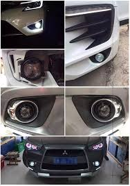 2.5'' 3'' Cob Angel Eyes Hid Projector Fog Lamp,Hid Fog Light - Buy ... Amp Acme Arsenal 75w Hid Ballasts From The Retrofit Source Olm Bixenon Low High Beam Projector Fog Lights 2015 Wrx Yellow Lens Fog Lights Nissan Forum Forums Headlights Led Foglights Generaloff Topic Gmtruckscom Duraflux 2500lm Extremely Bright H10 9145 Osram Bulb Drl 52016 Expedition Diode Dynamics Light Xenon System Home Facebook Lifted Dodge Ram 8000k Hids On At Same Time H3 6000k Cversion Kit Ba Bf Fg Falcon And Sy Taitian 2pcs 150w Hid Xenon Ballast55w 12v 4300k H7 Car
