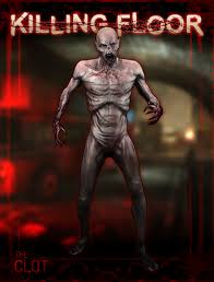 Killing Floor Wiki Zeds by Clot Screenshots Images And Pictures Giant Bomb