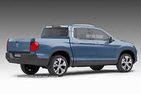 Should The New Honda Ridgeline Look Like This? Honda Ridgeline The Car Cnections Best Pickup Truck To Buy 2018 2017 Near Bristol Tn Wikipedia Used 2007 Lx In Valblair Inventory Refreshing Or Revolting 2010 Shadow Edition Granby American Preppers Network View Topic Newused Bova Little Minivan Reviews Consumer Reports Review With Price Photo Gallery And Horsepower 20 Years Of The Toyota Tacoma Beyond A Look Through