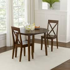Small Narrow Kitchen Tables — DESJAR Interior Narrow Kitchen Tables