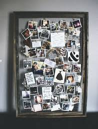 Diy Picture Collage Ideas Your Gifts This Year With They Are Compatible Bracelets Photo
