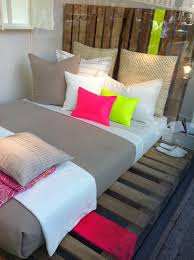 Pallet Bed Frame For Sale by Bedroom King Size Pallet Bed Pallet Ideas King Pallet Bed Frame