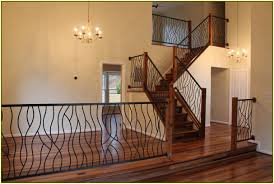 Nice Simple Design Of The Cheap Interior Railing Ideas That Has ... Best 25 Steel Railing Ideas On Pinterest Stairs Outdoor 82 Best Spindle And Handrail Designs Images Stairs Cheap Way To Child Proof A Stairway With Banisters Which Are Too Stair Remodeling Ideas Home Design By Larizza Modern Neutral Wooden Staircase With Minimalist Railing Wood Deck New Decoration Popular Loft Wonderfull Crafts Searching Obtain Advice In Relation Banisters Banister Idea Style Open Basement Basement Railings Jam Amp