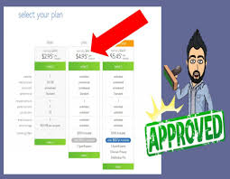 How To Buy The Best WordPress Hosting - Super Speed Top 4 Best And Cheap Wordpress Hosting Providers 72018 Best Hosting 2018 Discount Codes To Get The Deals Heres The Absolute Best Option For Your Blog Wp Service Wordpress By Vhsclouds 10 Plugins Websites Blogs Infographics 5 Themes Web Companies Services Wpall Managed How To Choose The Provider Thekristensam List Of For Bloggers 7 Compared