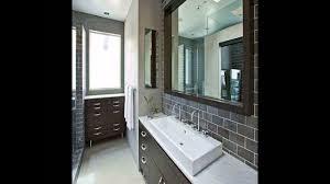 Best Mobile Home Bathroom Design Ideas - YouTube Modern Bathroom Ideas For Your Home Improvement Mdblowing Masterbath Showers Traditional Apartment Designs Inspiring Elegant 10 Ways To Add Color Into Design Freshecom Small Get Renovation In This Video Manufactured 18 Shabby Chic Suitable Any Homesthetics Wow 200 Best Remodel Decor Pictures Cottage Bathrooms Hgtv 36 Fancy Spa Like Ishome Farmhouse 23 Stylish Inspire You