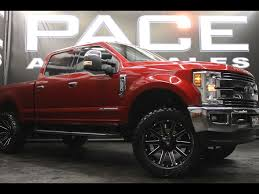 Used Cars For Sale Hattiesburg MS 39402 Pace Auto Sales 2007 Intertional 9900i Sfa For Sale In Hattiesburg Ms By Dealer Used Cars Sale 39402 Daniell Motors Less Than 1000 Dollars Autocom 2011 Toyota Tundra Grade Inventory Vehicle Details At 44 Trucks For In Ms Semi Southeastern Auto Brokers Inc Car Ford Dealership Courtesy Equipment Bobcat Of Jackson Used Trucks For Sale In Hattiesburgms