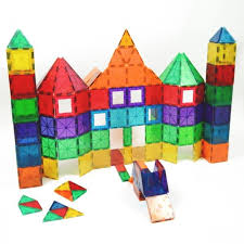 Valtech Magna Tiles 100 by Magna Tiles Vs Magformers A Magnetic Tile Throwdown Babycenter