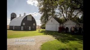 Take A Tour: Historic Barns In The Iowa Countryside Eastern Iowas Historic Barns And Other Farm Structures Cluding Go Poverty Flats Iowa Barn Tour Part 3more Barn Quilts Hanson Barniowa Foundation 2506 Best Barns Bins Images On Pinterest Country Martin Allstate 2017iowa 2012 2016iowa Kansas Alliance Among The Fireflies