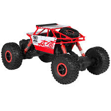 BestChoiceProducts | Rakuten: Best Choice Products Toy 2.4Ghz ... Jual Mobil Remot Control Rc Offroadrc Driftrc Truckmainan Anak Big Hummer H2 Monster Truck Wmp3ipod Hookup Engine Sounds Best Cars Under 300 Car For 8 To 11 Year Old 2018 Buzzparent 100 Reviews In Wirevibes Roundup Amazon Sellers Hobby Trucks Byside Comparison Of Electric Nitro Vehicles 232 Best Vintage Customs Res Images On Pinterest Rc Bestchoiceproducts Rakuten Choice Products Toy 24ghz