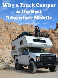 Why A Truck Camper Is The Best Adventure Mobile (for Us) - Roaming ... 2016 Adventurer Truck Campers Eagle Cap 1160 Youtube Review Of The 2012 Wolf Creek 850 Camper Adventure 2014 Alp Brochure Rv Brochures Download 2018 1165 Eugene Or Rvtradercom Recreationalvehiclesinfo 2007 Launches Tripleslide Business Albertarvcountrycom Dealers Inventory 2010 Calgary Ab Us 2299000 Stock Number In Bed For Pickup Trucks Photos Big Rig This Popup Camper Transforms Any Truck Into A Tiny Mobile Home In