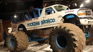 Image - Pitch Bucking Bronco Lead.jpg | Monster Trucks Wiki | FANDOM ... Bronco Truck Hot Trending Now Ford Promises To Debut New Suvs Pickups Sports Cars In 2019 Early Restoration Our Builds Classic Broncos Car Show September Trucks 67 Hotwheels This Is The Fourdoor You Didnt Know Existed Replacement Dash Lovely Center Console Pinterest Is Bring Back And Jobs Michigan Operation Fearless 1991 At Charlotte Auto You Can Have A Right Just Dont Expect It So Awesome I Need This What Will Do Put A Stainless 20 Will 325hp Turbocharged V6 Report Says Heres We Think Look Like
