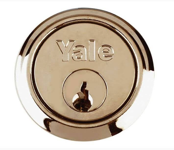 Yale P1109 Replacement Cylinder