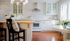 Full Size Of Decorretro Home Decor Vintage Decorating Ideas For House Wonderful Retro