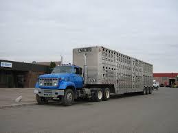 100 Trucking Companies In Nc PCL Logistics LLC Services Lillington NC 910 9730713