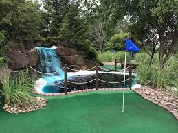 Mini Golf - Family Fun Center - Hooplas.com - Family Entertainment Toys Games Momeaz Chippo Golf Game Build Quickcrafter Best Of Diy Pinterest Patriotic Ladder Blog Artificial Grass Turf Southwest Greens Amazoncom Rampshot Backyard Amazon Launchpad Gold Rush Outdoor Mini Nice Design And Ideas 2016 Artistdesigned Minigolf Course Blongoball Ball Gift Ideas And Things I Like Photo Gallery Of Mer Bleue 5 Ways To Add Play Your Yard Synlawn