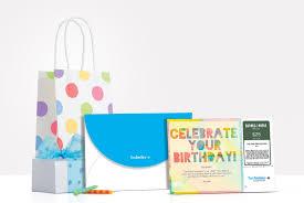 Barnes And Noble Birthday Cards alanarasbach