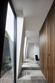 100 Coy Yiontis Architects Gallery Of House 3 19 Devonshire