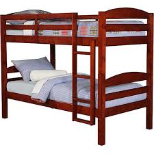 bunk beds with futon and camping bunks organize it