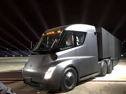 Tesla Semi Truck: Pictures - Business Insider Meijers Semi Truck Ingham County Chronicle Autonomous Mercedes Future Truck 2025 Previews The Of Shipping Lvo Truck Tour Indiana Jack Gives A Close Up Look At His 2008 The Tesla Electric Semi Will Use A Colossal Battery Nikola One Gaselectric Announced Tech Trends Interior Cabin Letsdrawingclub Minivan With Four Inside Dragged 16 Miles By Semitruck Driver Couple Trapped When Rolls Over Onto On Borman Slaecicsemitruckteriorcabinsideelonmusk Lvo Youtube Checkin Desk What Were We Thking We Iv Seen Your Trash Fire And