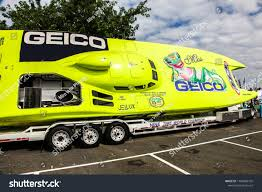 NORWALK CT USASEPTEMBER 20 2018 Geico Stock Photo (Edit Now ... Gay Baby Boom Part 2 A Westport Couple Shares Their Personal Norwalk Police Arrest Homicide Suspect City Carting Vows To Clean Up Its Act Stamfordadvocate How Iowa Schools Are Giving Away Bpacks Dinners And Clothes Rolling Out Uberlike Bus Service This Week The Hour Stamford City Worker Uses Truck Prune Malloy House Way We Were Francis X Fay East Speaks Loud Clear Dont Want Tractor Trailers Moving Collides Gets Wged Under Railroad Bridge In Norw Fairfield Man Wins 138m Lottery Connecticut Post Driver Killed Dump Crash Also Involved July Rollover