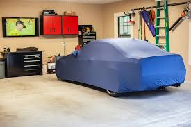 Am I the only one that hates Epoxy Plastic Flooring The Garage