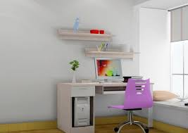 Student Desk For Bedroom Ideas