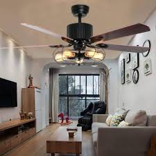 Indoor Ceiling Fans Fan Size For 12 By Room Formal Dining Best Light Combo