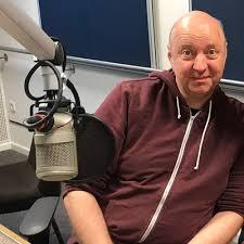 antenne interviews antenne brandenburg on podimo