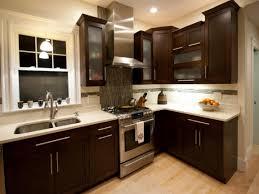 home improvement ideas kitchen kitchen soffit above cabinets