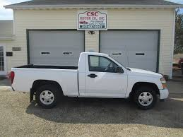100 Used Trucks For Sale In Springfield Il CSC Motor Company Girard Car Dealer Used Cars In Girard IL
