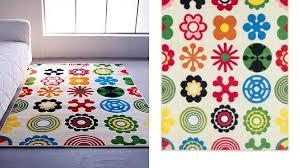 tapis de jeux ikea carrelage design tapis enfant ikea moderne design pour