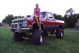 1986 Chevy Truck Lifted, 1986 Chevy Truck For Sale | Trucks ...