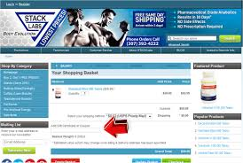 Bodybuilding Promo Code Military / Ocean Shores Movie Theatre Bodybuildingcom Coupons 2018 10 Off Coupon August Perfume Coupons Crossfit Chalk Weve Made A Promo Code For Anyone Hooked Creations Deal Up To 15 Coupon Code Promo Amazoncom Bodybuilding Appstore Android Com Facebook August 122 Black Angus Fresno Ca Codes 2012 How To Use Online Save On Your Order Bodybuildingcom And Chemyocom Chemyo Llc 20 Sale Our Ostarine