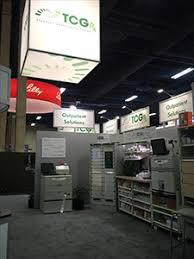 Automated Dispensing Cabinets Manufacturers by Rxinsider Medication Cabinets For Decentralized Nurse Stations Adc