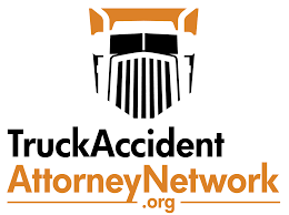 Truck Accident Attorney Network, Law Firm At Los Angeles, California ... Truck Accident Attorney Peck Law Group Los Angeles Car Lawyer Malpractice Pedestrian Free Csultation Today Uber Cstruction David Azi Call 247 Delivery Van Or Should Californias Drivers Undergo Mandatory Sleep Apnea Need A Auto Ca Personal Injury Jy Firm Metro Bus In