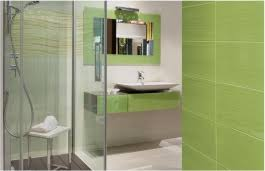 Regrouting Bathroom Tiles Sydney by Affordable Regrouting Tiler Bathroom Shower Kitchen Tile Grout