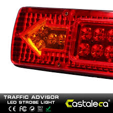 1Pair 12V 19 LED Tail Lights, Turn Stop Reverse Indicator Lamp ... 2 Pieces Lot 19 Led Truck Tail Light 24v Car Taillight Left 4 Inch Round Lights Whosale Red 10 Led Trailer Brake Stop Turn Pair 40 Leds Bus Van Rear Reverse With Red 2x 12v 5 Functions Ultra Thin Design For Akashihonpo Rakuten Global Market 20 Waterproofing Tail 2x Indicator Lamp Ute And W Reflector Braketurn Truck Trailer Lights Square Tail Stop Amazoncom Ingrated Atv 12v24v 45 Light Kit Brake Back Up Utility Rv