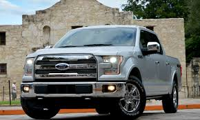 20 Best-Selling Vehicles In America — June Edition - » AutoNXT Compactmidsize Pickup 2012 Best In Class Truck Trend Magazine Kayak Rack For Bed Roof How To Build A 2 Kayaks On Top 6 Fullsize Trucks 62017 Engync Pinterest Chevy Tahoe Vs Ford Expedition L Midway Auto Dealerships Kearney Ne Monster Truck Coloring Pages Of Trucks Best For Ribsvigyapan The 2016 Ram 1500 Takes On 3 Rivals In 2018 Nissan Titan Overview Firstever F150 Diesel Offers Bestinclass Torque Towing Used Small Explore Courier And More Colorado Toyota Tacoma Frontier Midsize