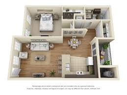 Bathroom Floor Plans With Washer And Dryer by Floor Plans U2014 Villa De Nolana