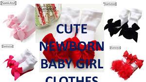baby socks infant newborns socks princess gifts girls cute