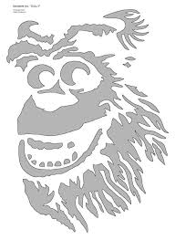 Mike Wazowski Pumpkin Carving Patterns by 84 Best Pumpkin Carving And Pumpkin Patterns Images On Pinterest