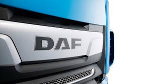 Downloads - DAF Trucks Limited Best Racing Games For Android Central How To Play Euro Truck Simulator 2 Online Ets Multiplayer Fs19 Trucks Mods Download Farming 19 2019 Cars Beamng Drive Download Free Truck Simulator Pro In Your Android Device Sddot On Twitter Reminder Dont Crowd The Plow Weve Had Of Cartrucksview Car And Reviews Info Page Install American Simulatorfree Full Game Downloads Daf Limited Lee Brice I Your Official Music Video Youtube Lyrics To