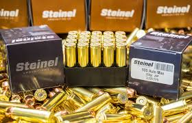 Ammunition News - Page 6 Of 83 Sprayground Coupon Code Coupon Stack On Nuwave 6quart Air Fryer At Kohls The Harbor Freight Coupons Expiring 62518 5 New Free Item Mypoints Discount Danner Work Boots Walmart Code Jan 2018 Swiggy Sellier Bellot 303 British 150 Grain Sp Ammo 20 Round Box Sb303b 1299 Ammunition News Page 6 Of 83 Discount Supervillain Steven Universe Boyds Gun Stocks Hashtag 420uponcode Sur Twitter Days Inn Google Pay Promo Generator Lax Ammo Diapersom