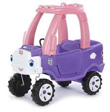 Cheap Cozy Truck, Find Cozy Truck Deals On Line At Alibaba.com Little Tikes Cozy Truck Find Offers Online And Compare Prices At Wunderstore Princess Ford Best 2018 Used Pick Up Trucks New Cars And Wallpaper Cstruction Toys Building Blocks John Lewis 2in1 F150 Svt Raptor Red Kids Rideon Step2 Shop Rc Wheelz First Racers Radio Controlled Car Free Images About Toytaco Tag On Instagram Coupe Toyworld Readers Rides 2013 From Crazy Custom To Bone Stock Trend Jeep Bed Tires Toddler Plans Diy For S Frame Youtube Home Decor